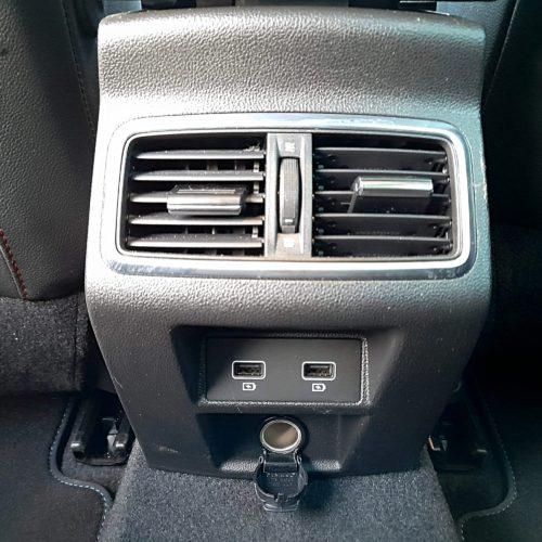 Renault Megane_25