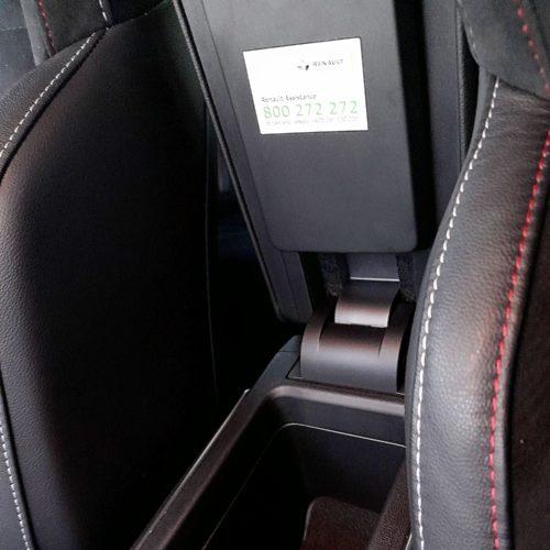 Renault Megane_32