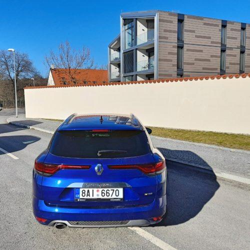 Renault Megane_4