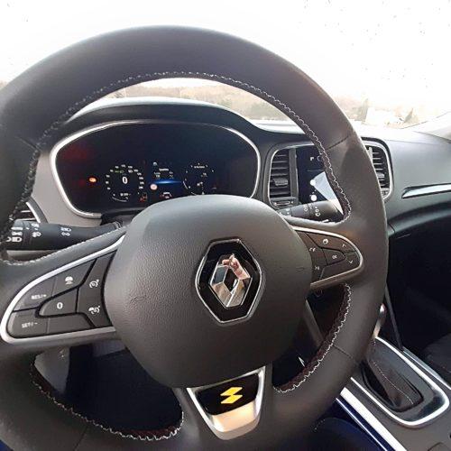 Renault Megane_40