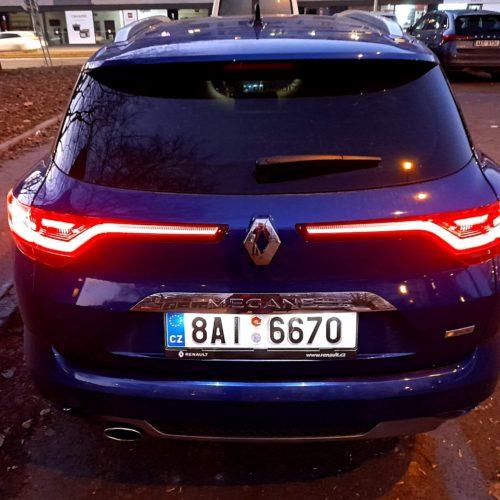 Renault Megane_42