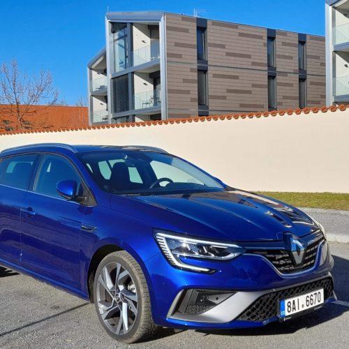 Renault Megane_5