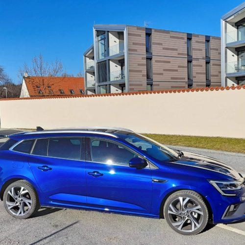Renault Megane_6
