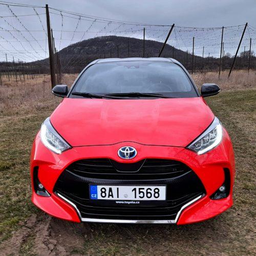 Toyota Yaris_10
