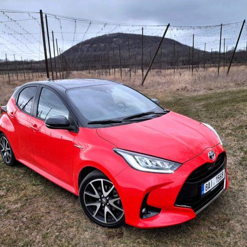 Toyota Yaris_11