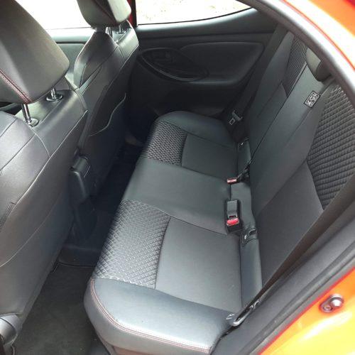 Toyota Yaris_16