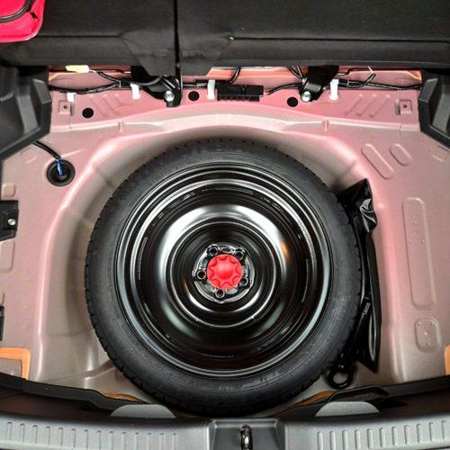 Toyota Yaris_23