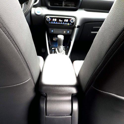 Toyota Yaris_28