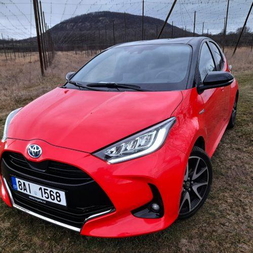 Toyota Yaris_9