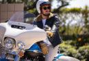 Harley Davidson představuje své ikony
