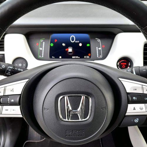 Honda Jazz_36