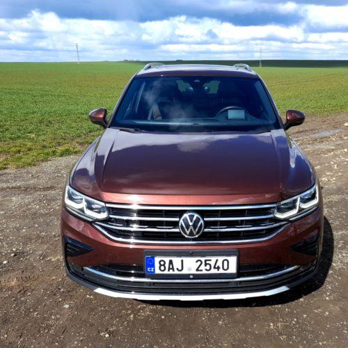 Volkswagen Tiguan_11