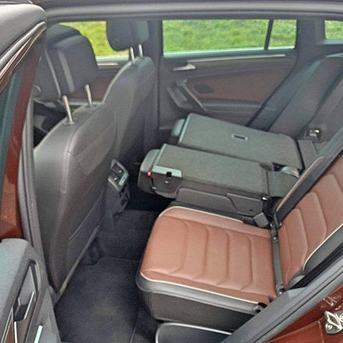 Volkswagen Tiguan_27
