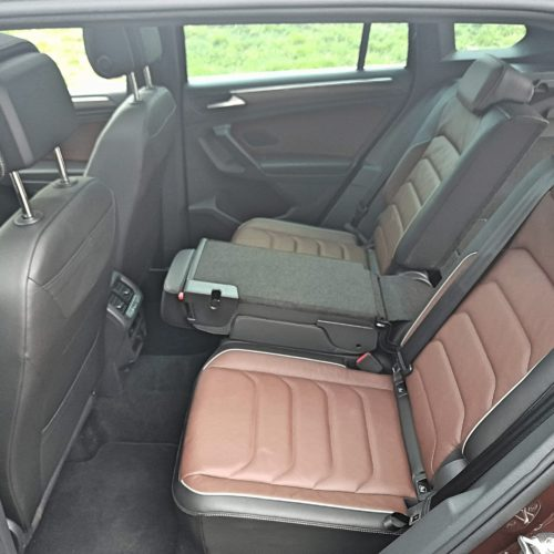Volkswagen Tiguan_30