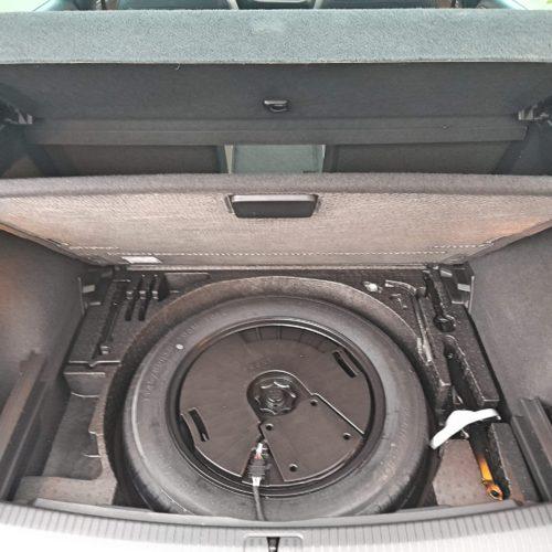 Volkswagen Tiguan_34