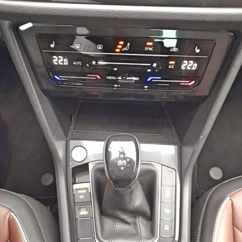 Volkswagen Tiguan_38