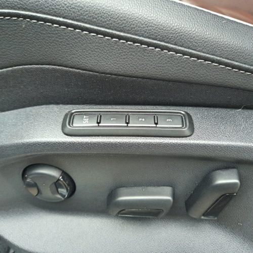 Volkswagen Tiguan_42