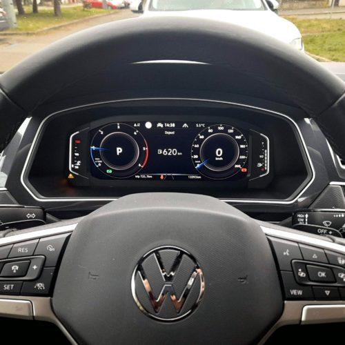 Volkswagen Tiguan_46