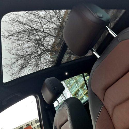Volkswagen Tiguan_50