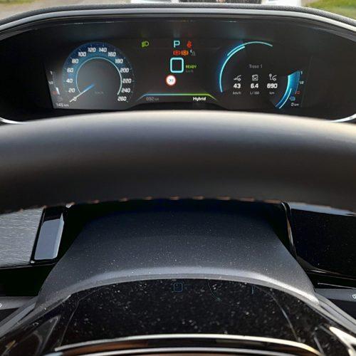 Peugeot 508 GT_23