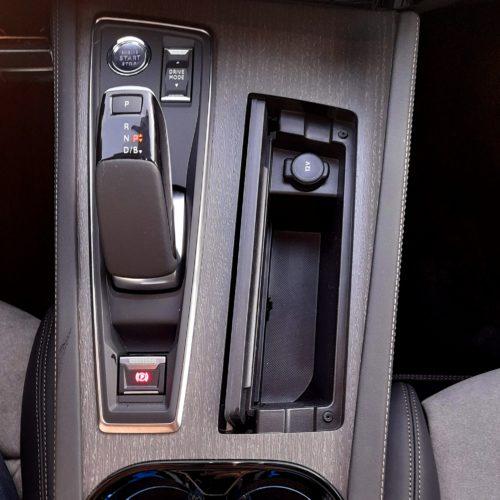 Peugeot 508 GT_32