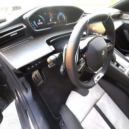 Peugeot 508 GT_25