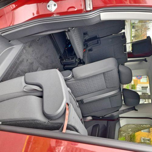 VW Caddy_3
