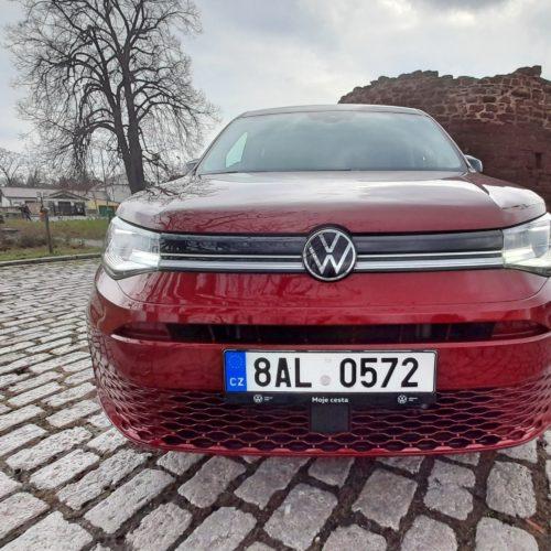 VW Caddy_11