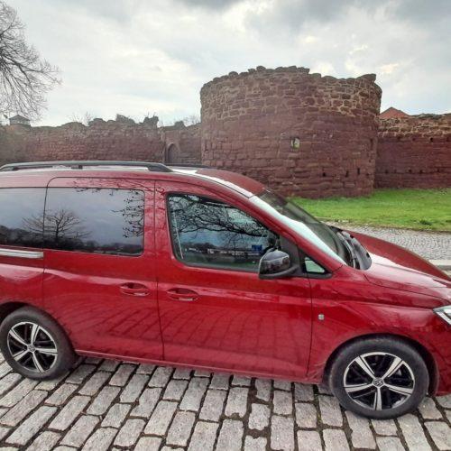 VW Caddy_12