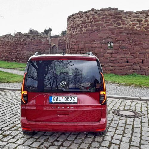 VW Caddy_14