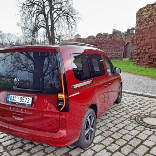 VW Caddy_15