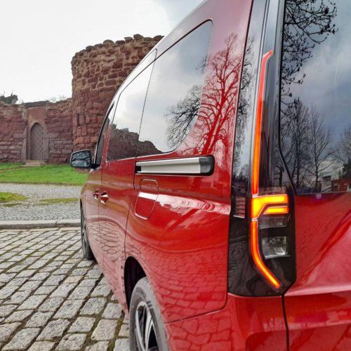 VW Caddy_16
