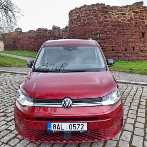 VW Caddy_17