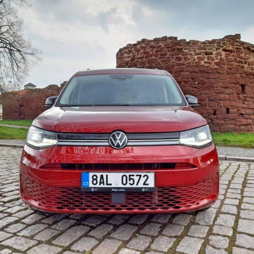 VW Caddy_18