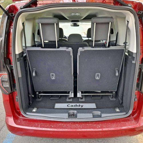 VW Caddy_19