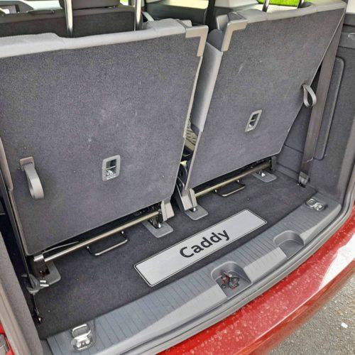 VW Caddy_20