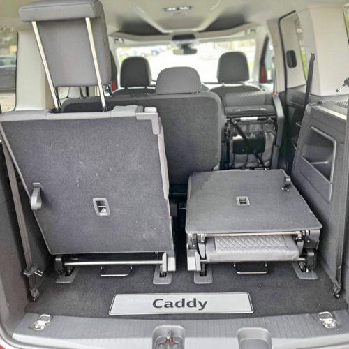 VW Caddy_21