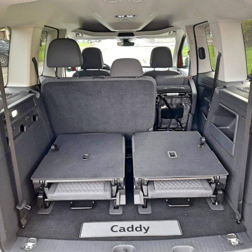 VW Caddy_22
