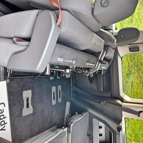 VW Caddy_24