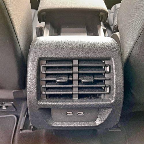 VW Caddy_28