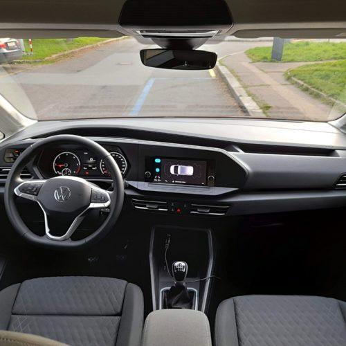 VW Caddy_29