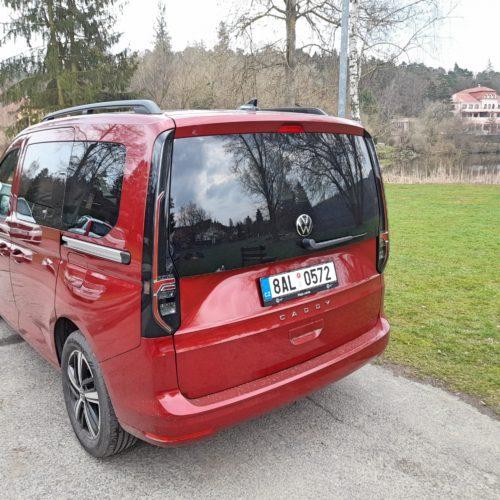 VW Caddy_4