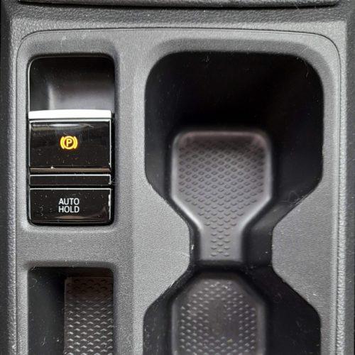 VW Caddy_32