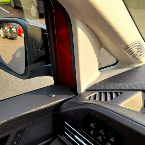 VW Caddy_47