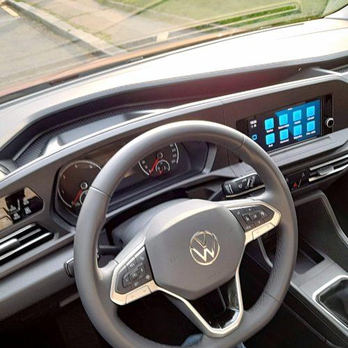VW Caddy_48