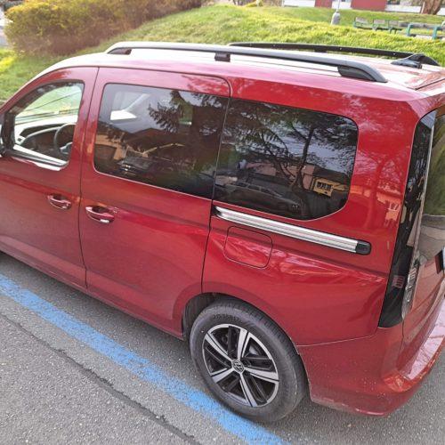 VW Caddy_49