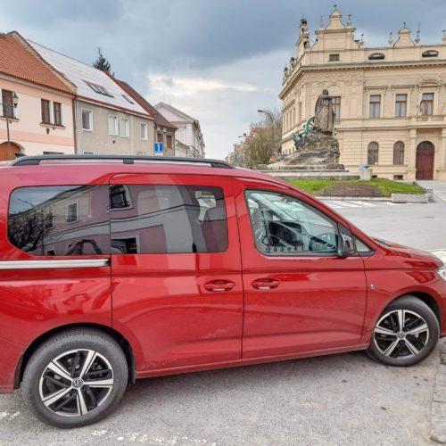 VW Caddy_5