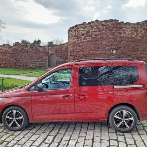 VW Caddy_6