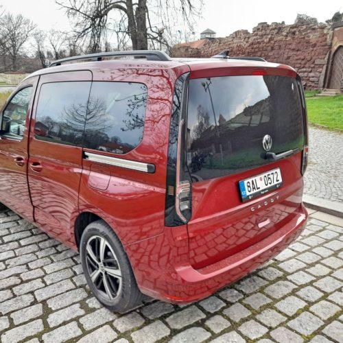 VW Caddy_7
