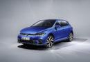 Volkswagen Polo inovuje